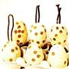 Brown Dot Eggs~