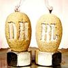 David & Reuben's Eggs~