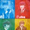 A Quartet