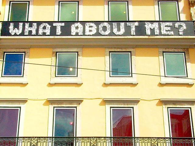 ZedeBois Gallery, Lisbon, clive murphy