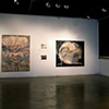Doolin Gallery Dallas