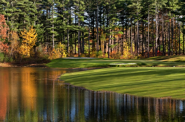Stow Acres CC_4th North, Stow, MA