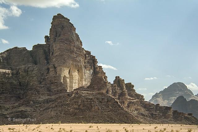 Wadi Rum _ 3008