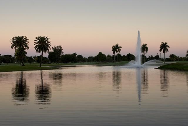 Doral_Blue, Miami, FL