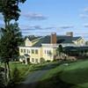 Shaker Hills _ Harvard, MA