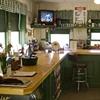 Cotuit Highgrounds_Cape Cod, MA