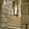 Architecture_Interiors