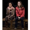 """This""  by Melissa James Gibson, directed by Daniel Aukin. Center Theatre Group's Kirk Douglas Theatre 2011"
