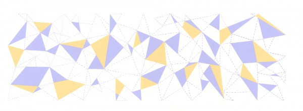 Triangles #2