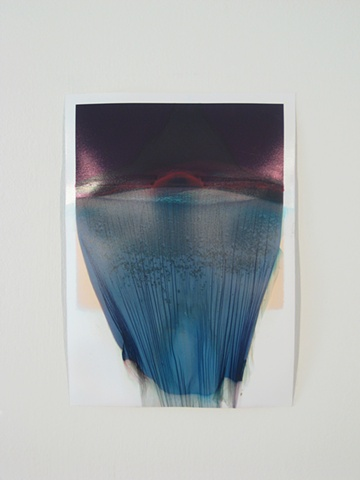 Untitled (from Release 3 series)