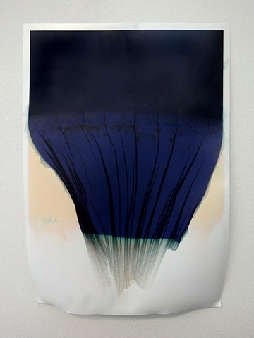 Untitled (from Release 1 series)