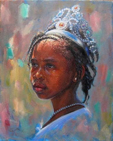 Princess Marguerite 3