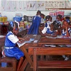 34. classroom 2