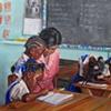 Teacher Malika 2