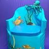 Aquatic Chair Covers