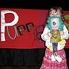 Junk Puppet Workshops