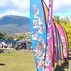 Benjafield Park Festival Site, Moonah Taste of the World 2012