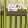 Digital Mantelpiece story booth