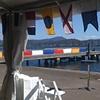 Mawsons Centenary Celebrations