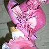 Dream Masons 2. Prissy Wife's Bonnet