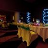 Rev It Up Dinner 1 for Leishman & Associates