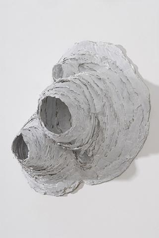 VOID (Cardboard)