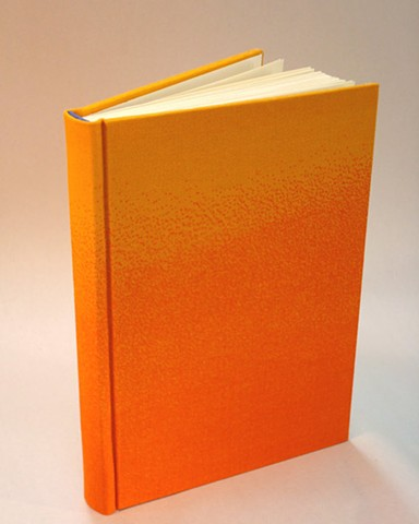 marimekko bookcloth book