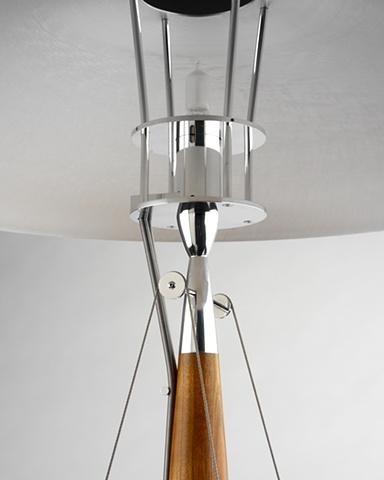 """""""Articulating Lamp"""""""