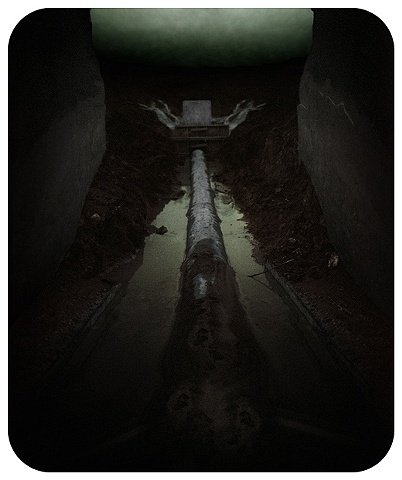UNTITLED (for Andrei Tarkovsky)