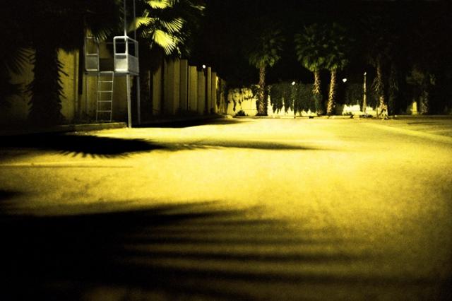 NIGHTSCENE 07v