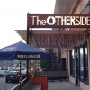 The Otherside Cafe Show
