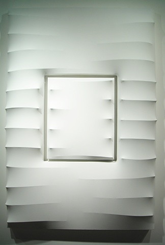 Wall Piece 4