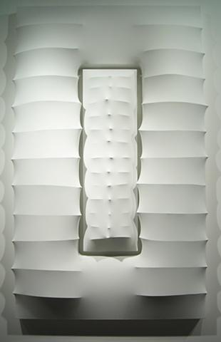 Wall Piece 5