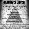 Illuminati Digital