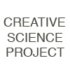 Creative Science Project 