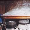 Mama Pao's Kitchen (Chipati Queen)
