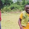 Umboke and Eric