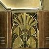 Set Design Concept  1930's Era
