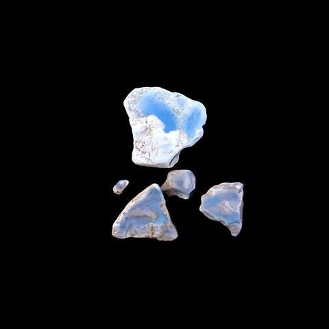 Stones Skies (3)