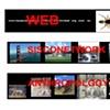 Harper College Web catalog ad proposal