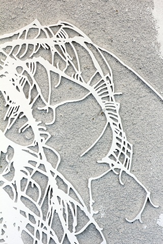Dendritic Detail