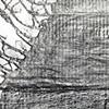 Abpve & Below (detail)