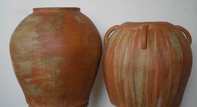 Nancy Nevergole, artist, ceramics, Turtle Gallery, Deer Isle, Maine, Stonington, Blue Hill, Ellsworth, Bar Harbor