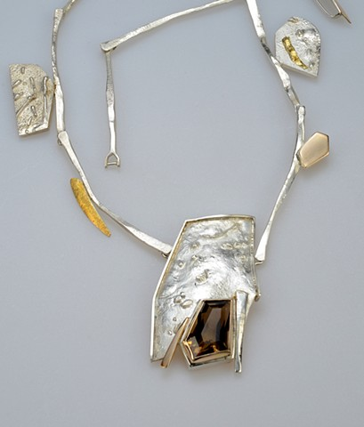 The Turtle Gallery, Deer Isle, Maine, Glenda Arentzen, Jewelry, Stonington, Blue Hill, Bar Harbor