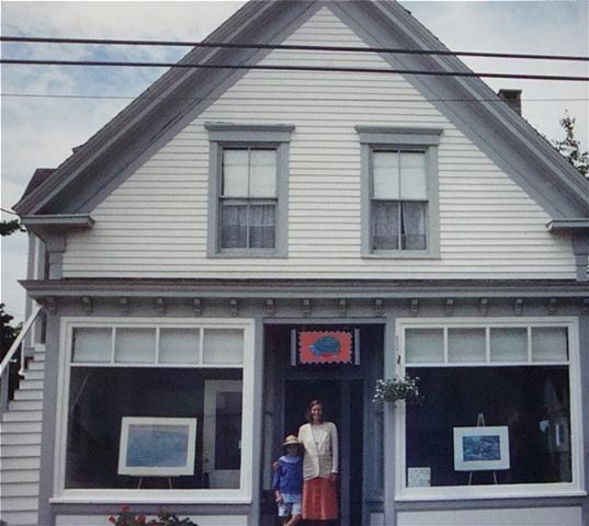 ca. 1985