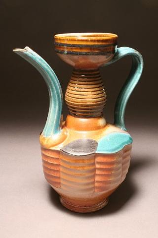 Mark Johnson, artist, Turtle Gallery, Deer Isle, Maine, Stonington, Bar Harbor, Blue Hill, Ellsworth