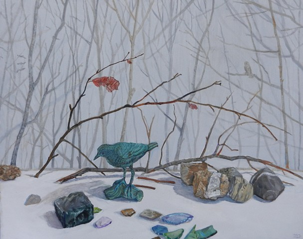 Mary Aro, artist, paintings, Turtle Gallery, Deer Isle, Maine, Stonington, Blue Hill, Ellsworth, Bar Harbor