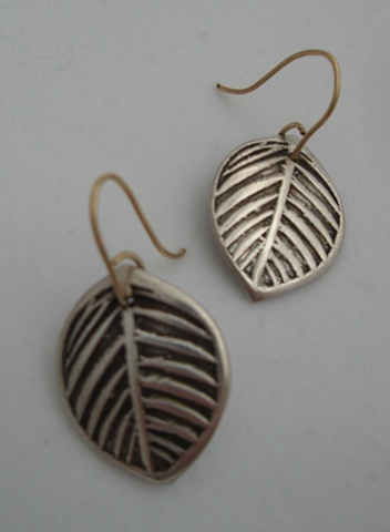 Ingrid Menken, artist, jeweler, Turtle Gallery, Deer Isle, Maine, Stonington, Blue Hill, Bar Harbor