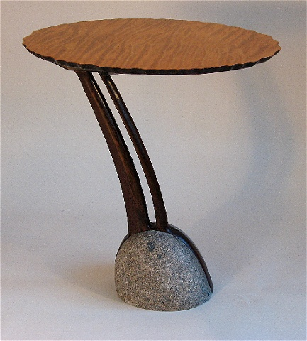 Joe Tracy, furniture, Turtle Gallery, Deer Isle, Maine, Stonington, Blue Hill, Bar Harbor