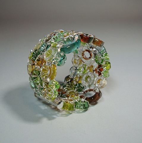 Kait Rhoads, glass, artist, Turtle Gallery, Deer Isle, Maine, Stonington, Blue Hill, Bar Harbor